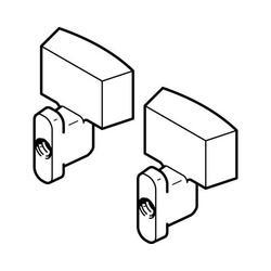 Sensing modules EAPS