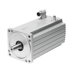 EMMS-AS servo motors