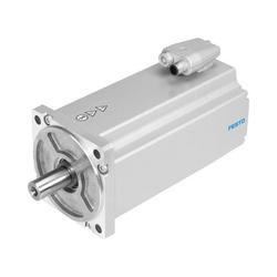 Festo EMME-AS-100-S-HS-AS