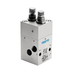 Pulse oscillators VLG
