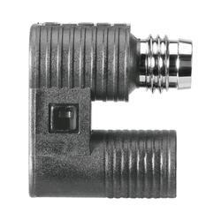 Proximity sensors SMTO-4