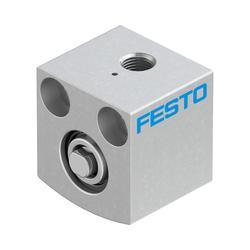 Festo AEVC-10-5-P