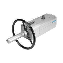 Festo DAPS-1440-090-R-F12-MW-T6