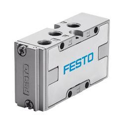 Festo VL-5-1/8-B-EX