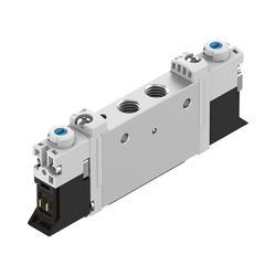 Festo VUVG-L10-T32C-MT-M7-1P3