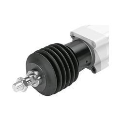 Festo EADB-V2-63-S301-400