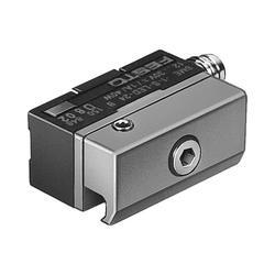Festo SME-1-S-LED-24-B