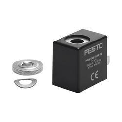 Festo MSFW-48-50/60-OD