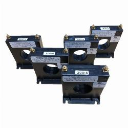 Grundfos Set of 3 pce. Current transformers 750/5