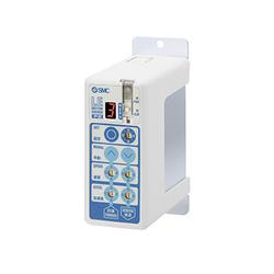 Programless Controller for LEM - LECP2