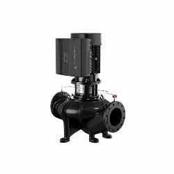 Grundfos TPE 200-160/4 S-A-F-A-BAQE-OX3