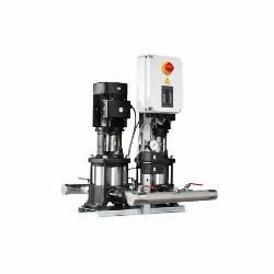 Grundfos Hydro Multi-S G 2CR15-5 3x400/50hz,PE