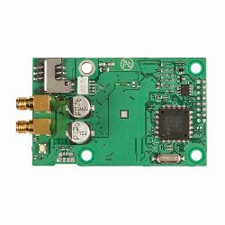 Grundfos CIM 280 GiC/GRM 3G/4G EU cellular interface