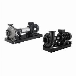 Grundfos NKG 200-150-250/250 EUP A1F2AE-SBAQE