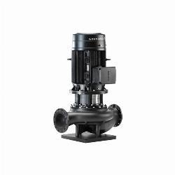 Grundfos TP 80-520/2 A-F-A-BQQE-PX1