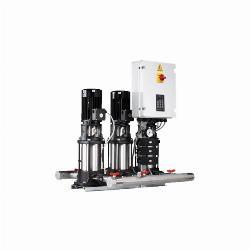 Grundfos Hydro Multi-S G 3CR5-15 3X400/50 DL