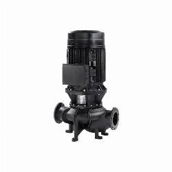 Grundfos TP 150-660/4 A-F-A-BAQE-VX3