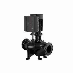 Grundfos TPE 200-150/4 A-F-A-BAQE-OX3