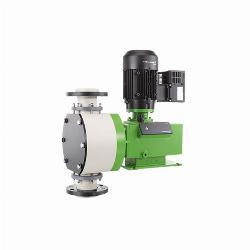 Grundfos DMX 2000-3 D-PP/E/PVC-X-ETTE0