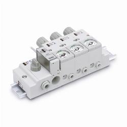SMC ARM10-18BG-ZA-P