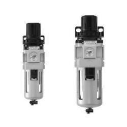 SMC AWD20-F01-6R