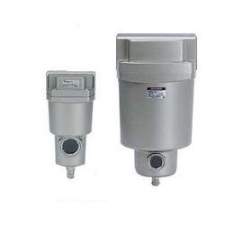 SMC AMG150C-F01C-H