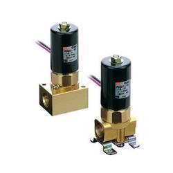 SMC PVQ31-5G-16-01F-H-F
