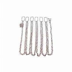 Grundfos Lifting chain