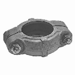 Grundfos PJE coupling style 77