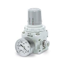 SMC IRV10A-C06L