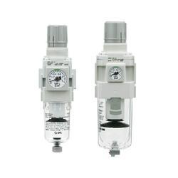 SMC AW20-F01-16CR-B