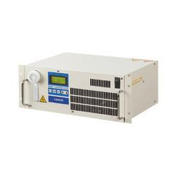 SMC HECR010-A2N-EF