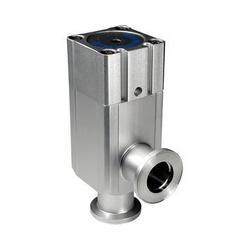 SMC XLA-100DGH0