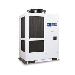 SMC HRS100-W-40