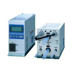 SMC HED005-W2B19