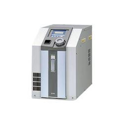 SMC HEC001-W5B-FL