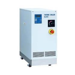 SMC HRW030-H2S-C