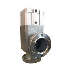 SMC XMA-40G-M9//-XN1A