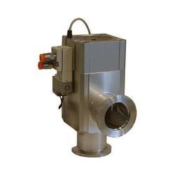 SMC XLFV-160L-5LZ-Q