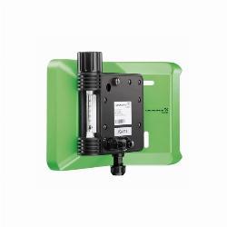 Grundfos VGA-113-500/M0
