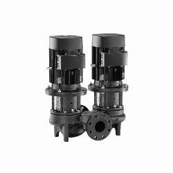 Grundfos TPD 80-150/4 A-F-A-BQQE-JX3