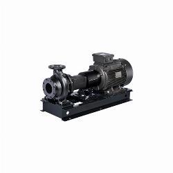 Grundfos NK 100-160/176 EUP A1F2AE-SBAQE