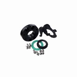 Grundfos Guide claw adapter kit, DN 80