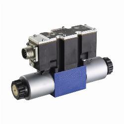 rexroth 4WRAE 10 W1-30-2X/G24K31/F1V