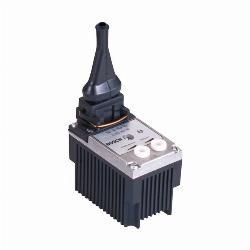 rexroth VT-SSPA1-525-1X/V0