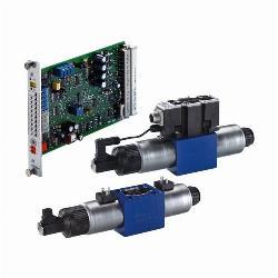rexroth 4WREE 6 V1-32-2X/G24K31/F1V