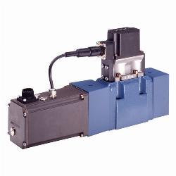 rexroth 4WRGE 10 V1-50L-1X/315G15EK31/C1V
