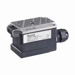 rexroth VT-SSPA1-525-2X/V0/0