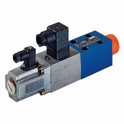 rexroth VT-DFPC-A-2X/G24K0/0A0V/V