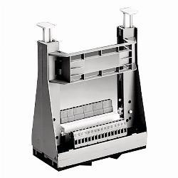 rexroth VT3002-1-2X/64G